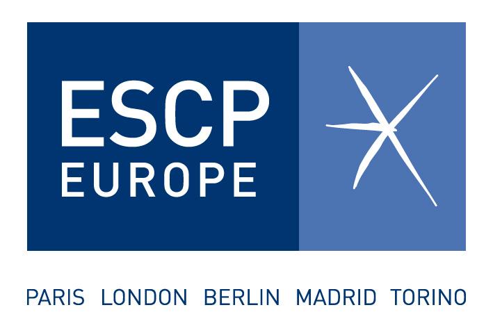 Oahsis Tourism  Consulting invitado en la Escuela de Negocios ESCP EUROPE.