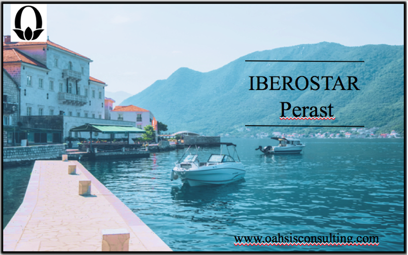 Iberostar Perast (Montenegro)