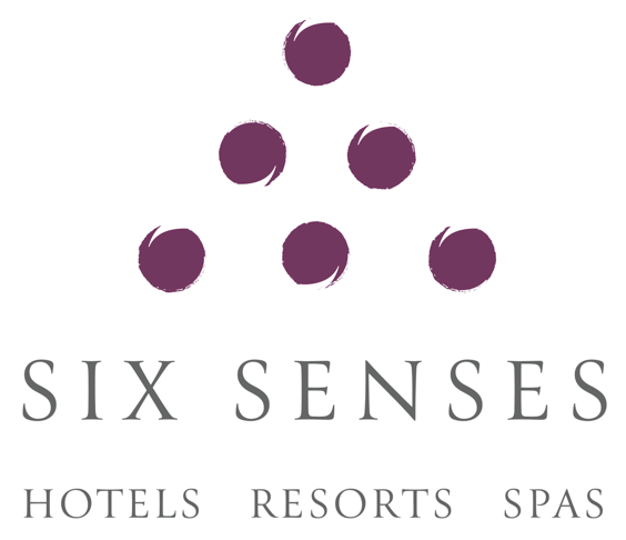 Six Senses Hotels Resorts and Spas voted as the best Chain of Hotels in the World 2019