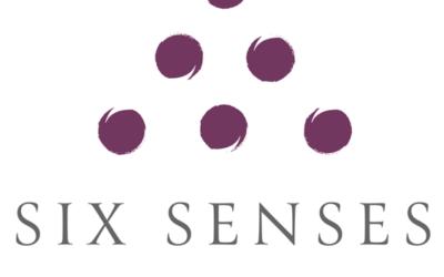 Six Senses Hotels Resorts Spas votada  como Mejor Cadena Hotelera del Mundo 2019